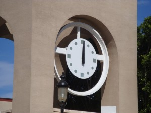 All About Time Clock Repair